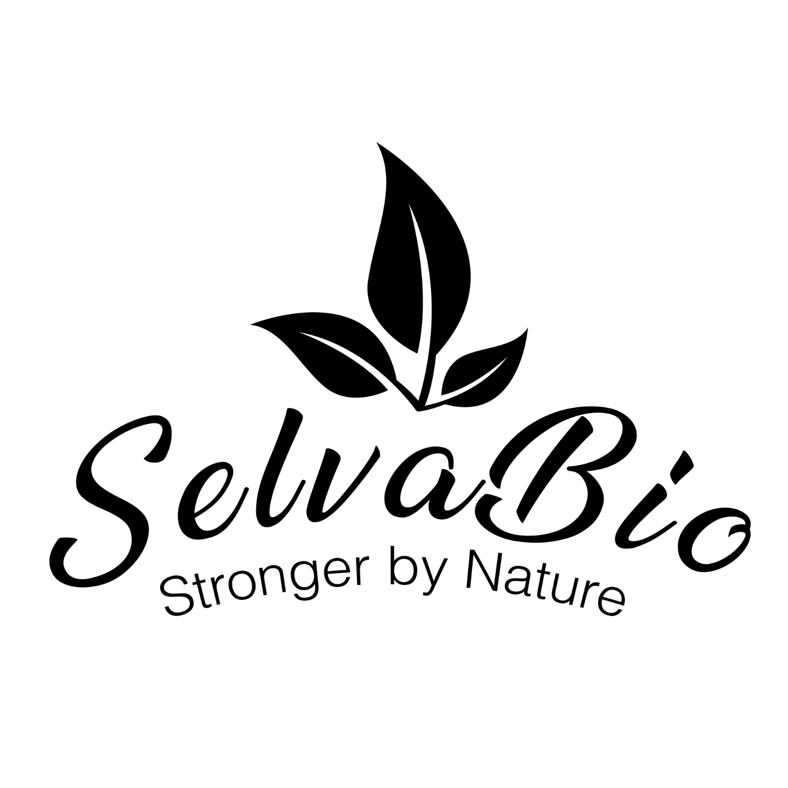 SelvaBio Organics